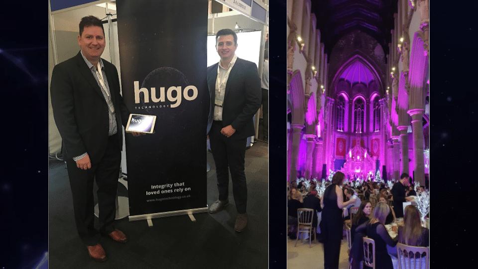 hugo-event