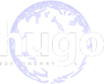 Hugo Technology Ltd